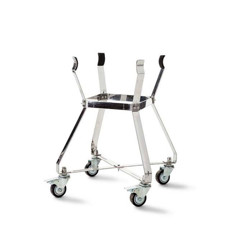 Cart For Yakiniku Medium Grill