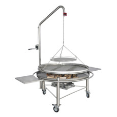 Swing Barbecue SG 1200